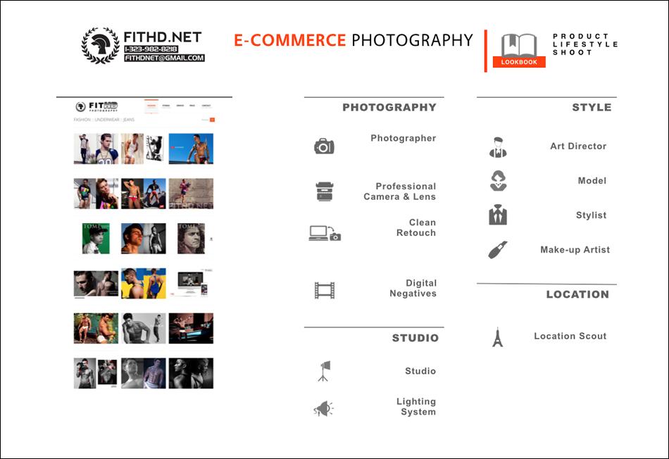 FITHD.NET Service2