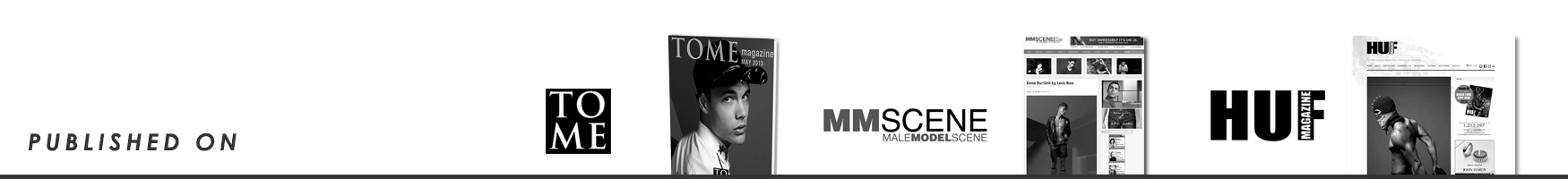 MagazineHeadline-Dean